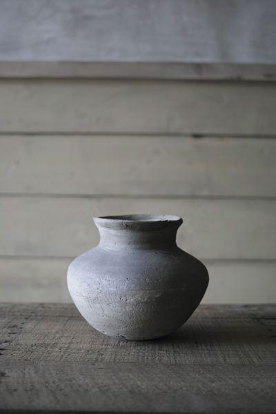 pottery034_000