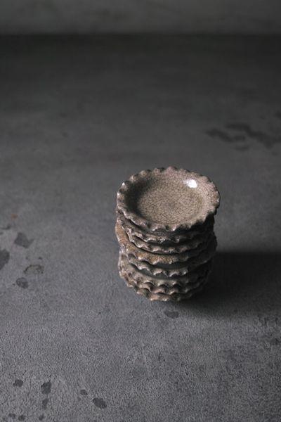 pottery035_000