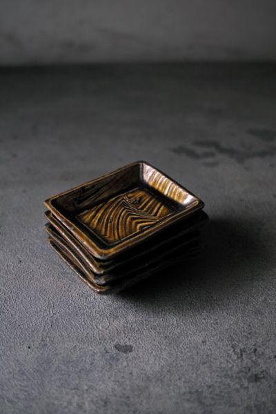 pottery036_000