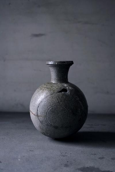 pottery038_003
