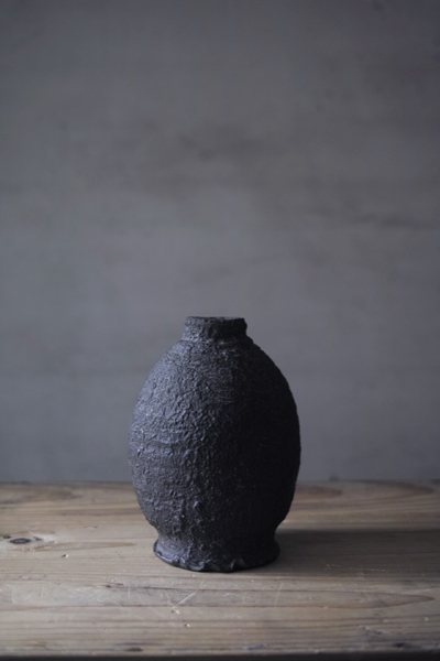 pottery039_001