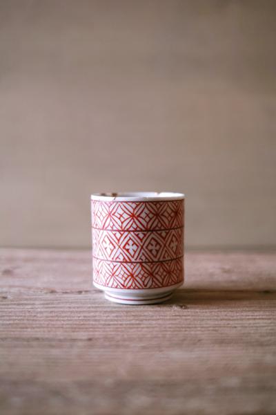 pottery041_000