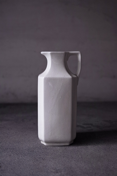 pottery042_000