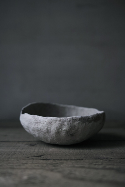 pottery043_001