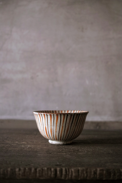 pottery045_000