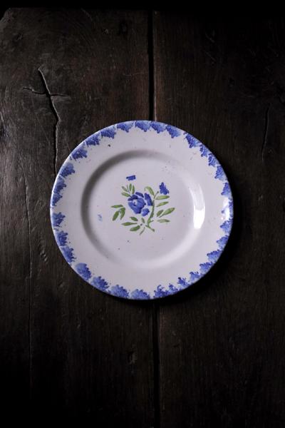 pottery046_000