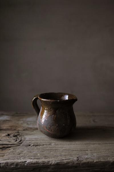 pottery047_002