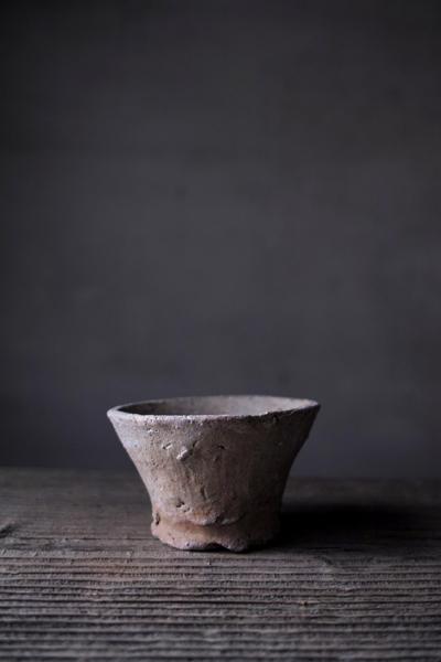 pottery048_002