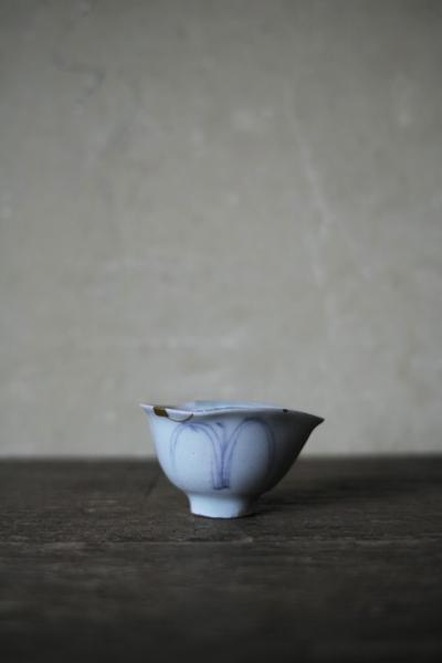 pottery051_000
