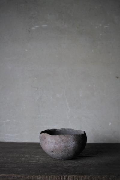 pottery052_001