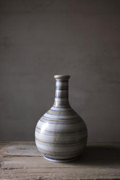 pottery053_001