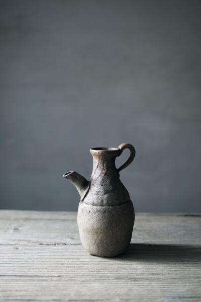 pottery054_000