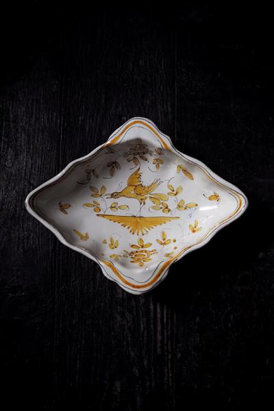 pottery055_000