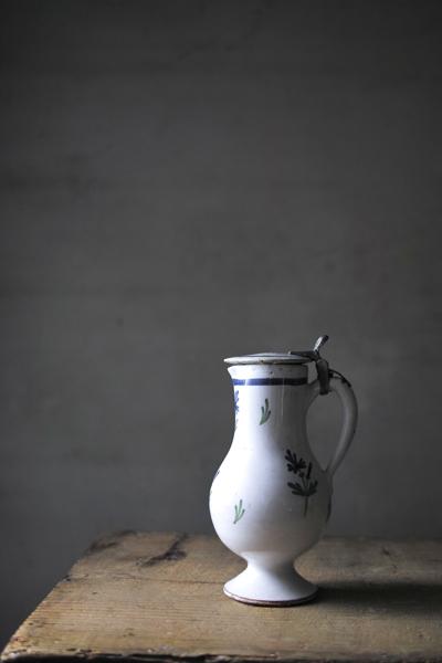 pottery059_0000