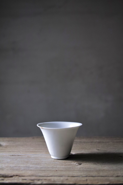 pottery060_001