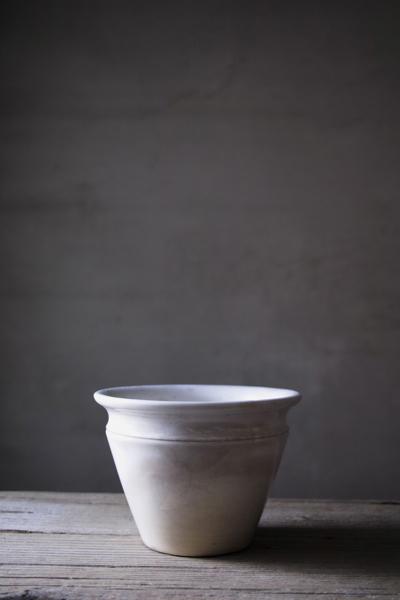 pottery061_000