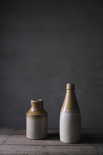 pottery062_001