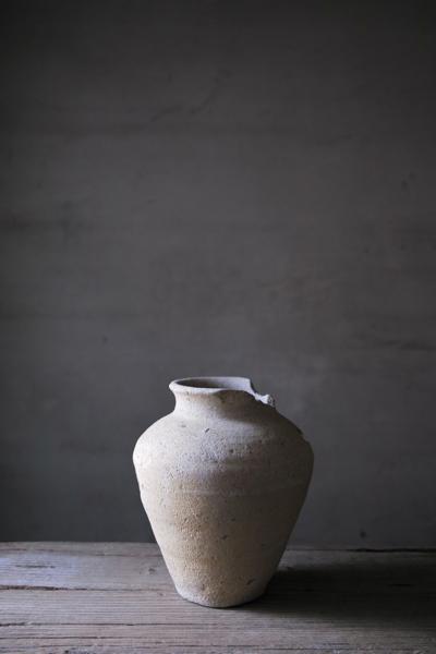 pottery063_001