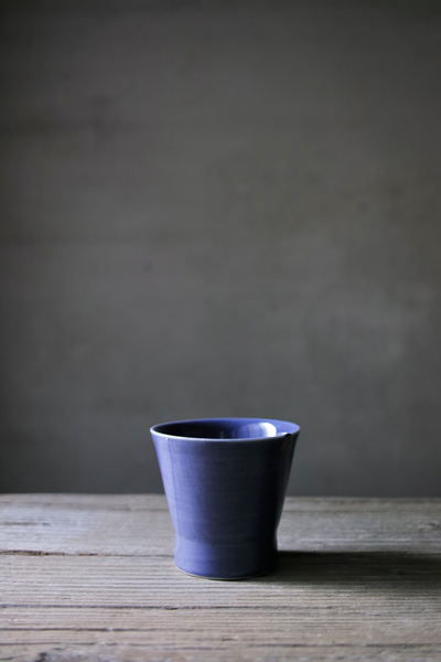 pottery064_001