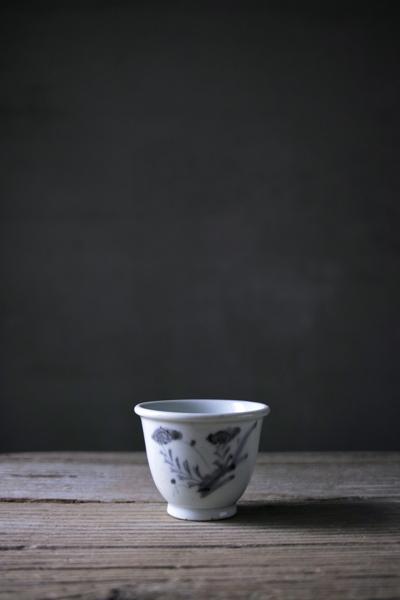 pottery065_000