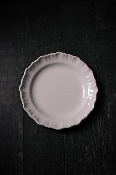 pottery067_000