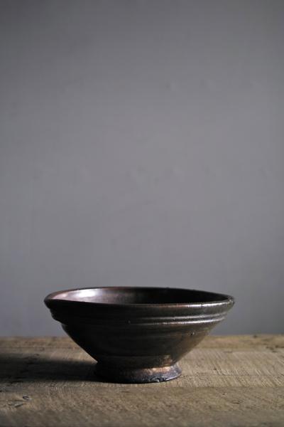 pottery068_000