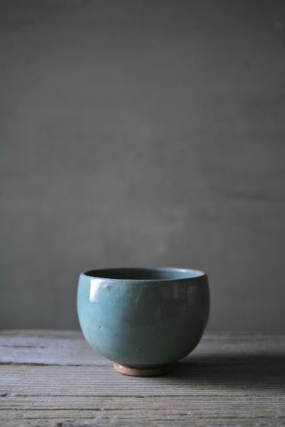 pottery069_0000