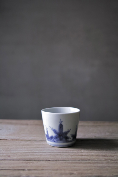 pottery073_001