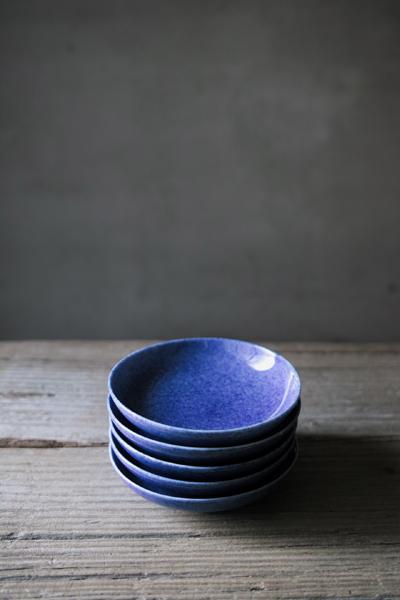 pottery076_000