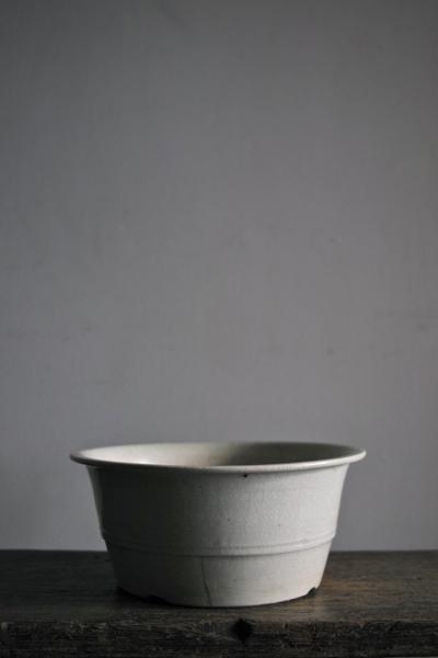 pottery079_011