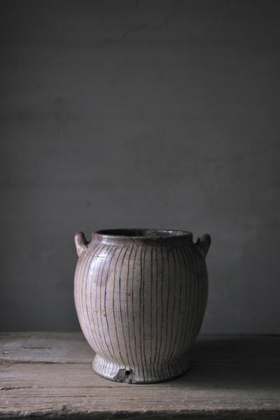 pottery081_000