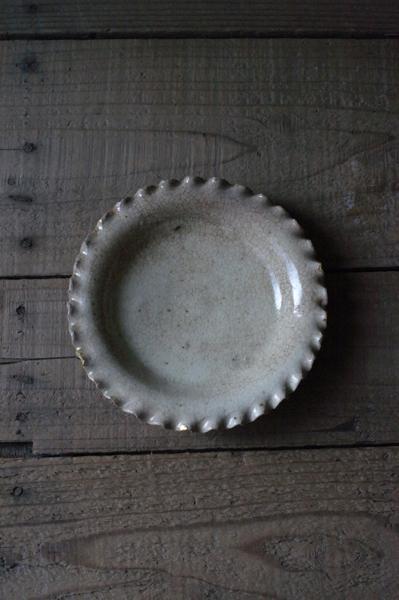 pottery083_000