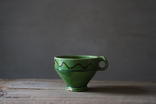 pottery084_000