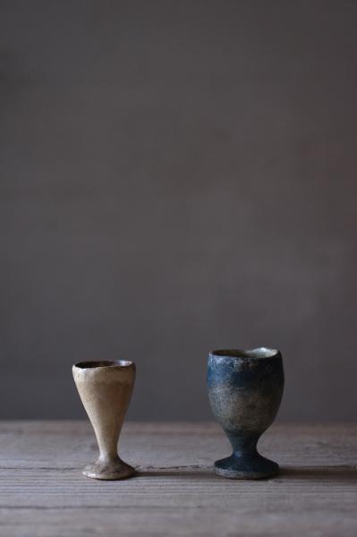 pottery087_000