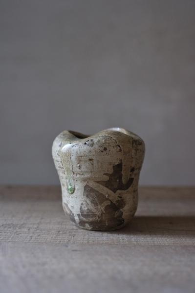 pottery088_000