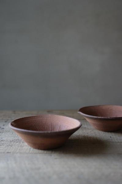 pottery089_000