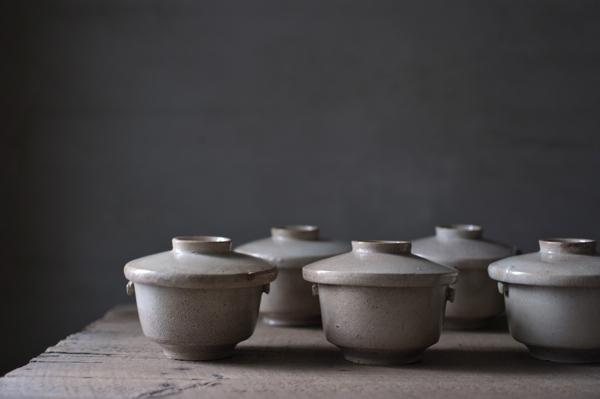 pottery090_000