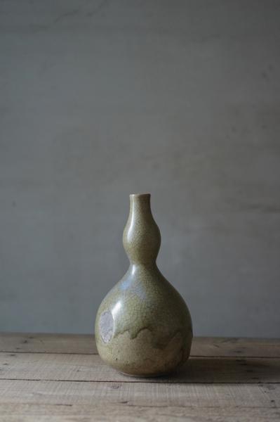 pottery091_000