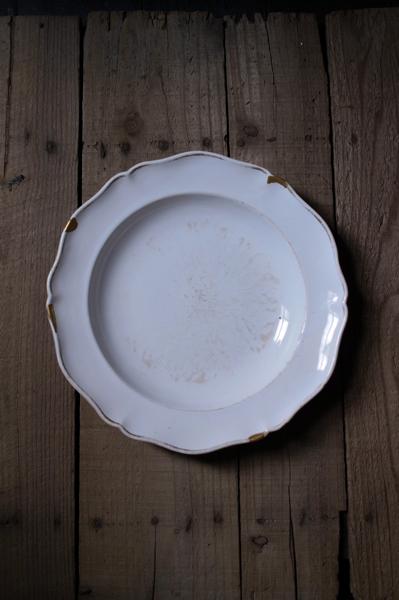 pottery092_000