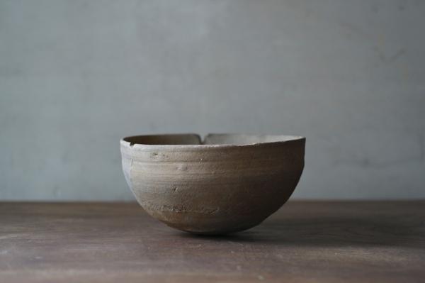 pottery096_000