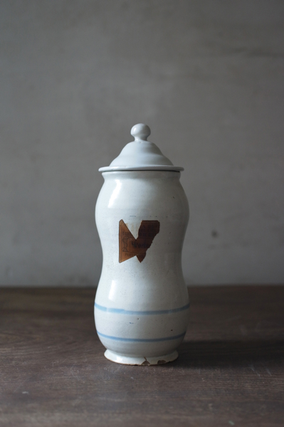 pottery100_000
