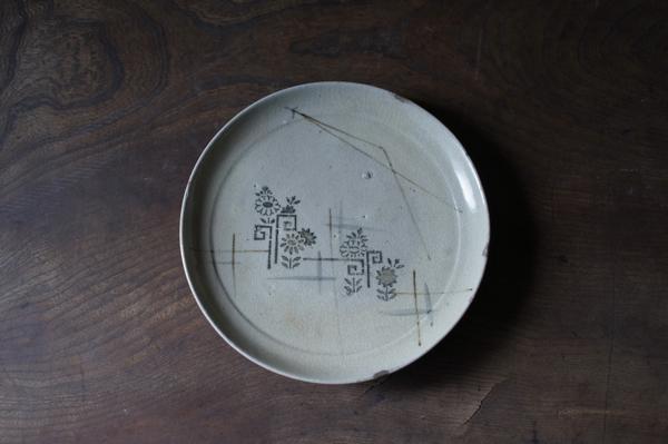 pottery102_000