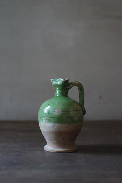 pottery103_000