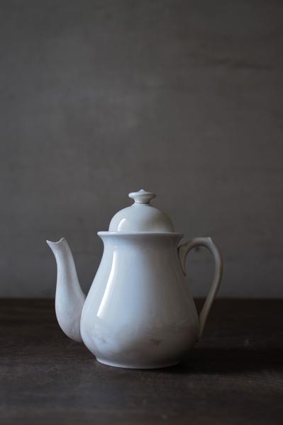 pottery106_000