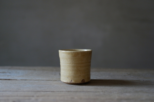 pottery110_000