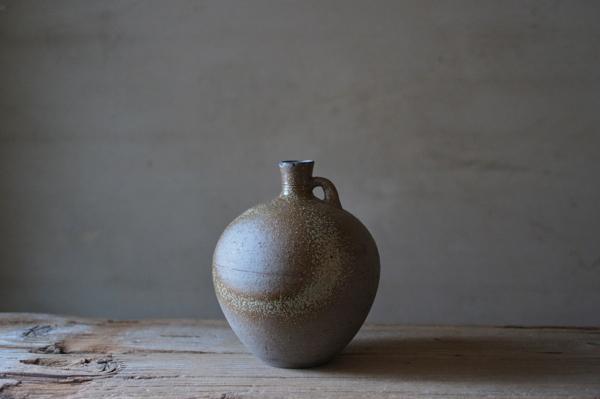 pottery112_001