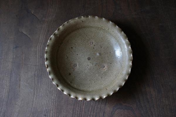 pottery113_000