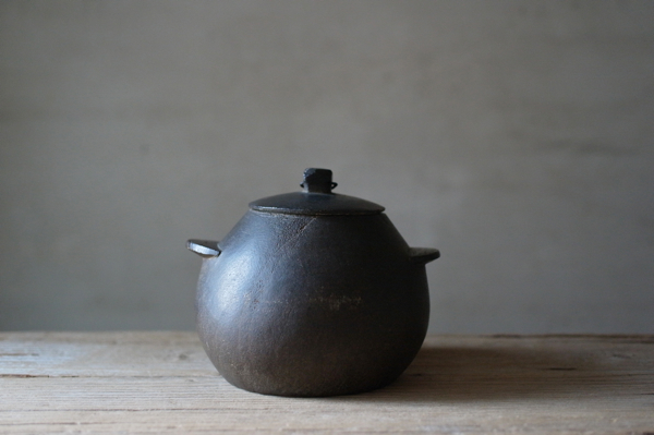 pottery114_000