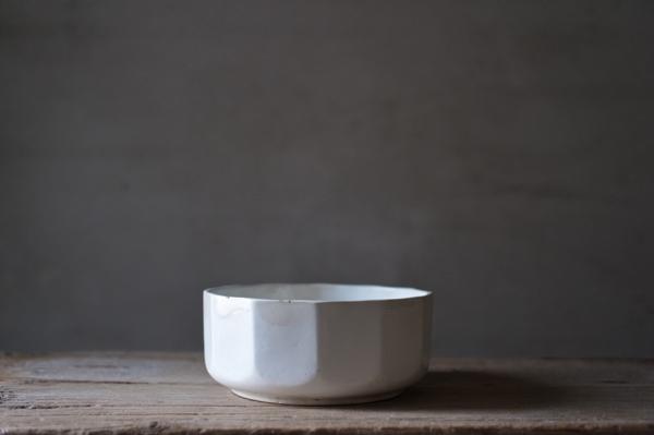 pottery115_000