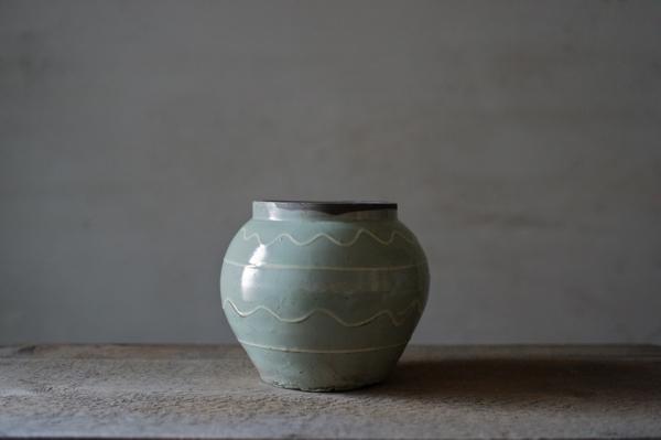 pottery117_000
